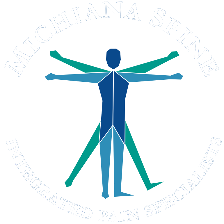 Integrated Pain Specialists at Michiana Spine